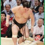 日馬富士がケガだらけで引退か!?右肘と左右の膝も限界!?
