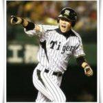 阪神西岡がアキレス腱断裂で引退!?手術後の回復期間は?