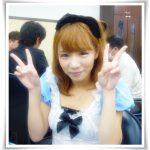 石田亜沙己がかわいい!読者モデルから雀士となった理由とは