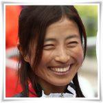 【道下美里】笑顔がかわいい!障害の理由や結婚した夫についても
