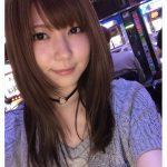 【美人過ぎる】かわいい女流プロ雀士10名を厳選!麻雀界が激アツ!