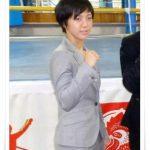 沢井涼が姉妹でボクシングプロデビュー!実家は居酒屋で大家族!