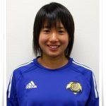 西田明華のwikiプロフィール!髪を切ってかわいい!出身地や高校も