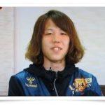 杉田妃和(ひな)のwikiプロフィール!ポスト澤への課題は決定力?
