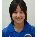 北川ひかるがかわいい!サッカーなでしこジャパン候補!彼氏はいる?