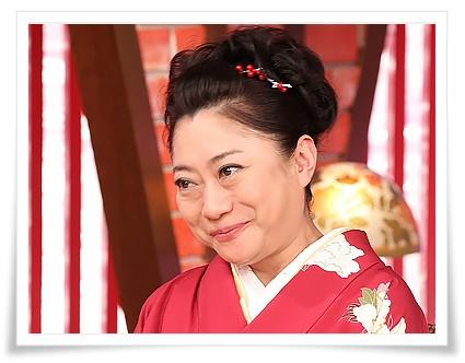 yamamuramomiji3