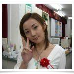 和泉由希子が出産!?結婚や旦那は?遺伝性の病気や恋愛についても!