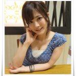 【かわいい編】美人過ぎる女流雀士10名を厳選!プロ麻雀界がアツイ!