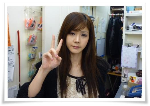 takamiyamari3