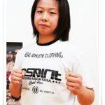 浅倉カンナのwikiプロフィール!父親やRIZINデビュー戦の結果も!