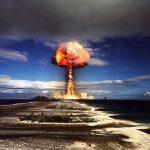 核攻撃サバイバー!あべりょうって誰?歌詞をアップ!目的は何?